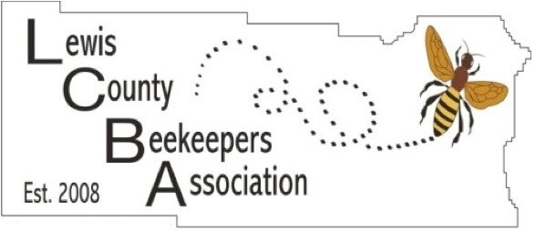Lewis County Beekeepers' Association